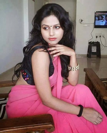 Call Girls in Udaipur