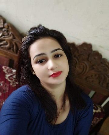 Udaipur Call Girl